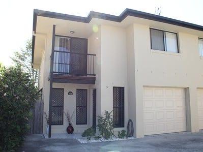 3/3 Seymour Street, Tweed Heads South, NSW 2486