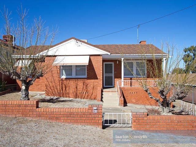 31 Macquarie Street, Tamworth, NSW 2340