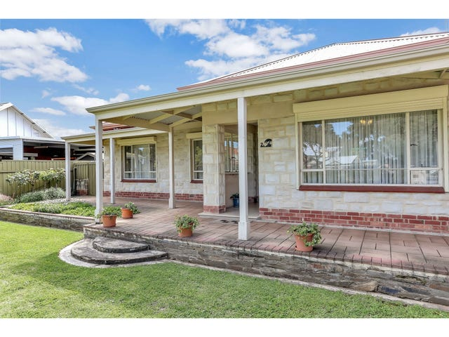 2a Battams Road, Marden, SA 5070