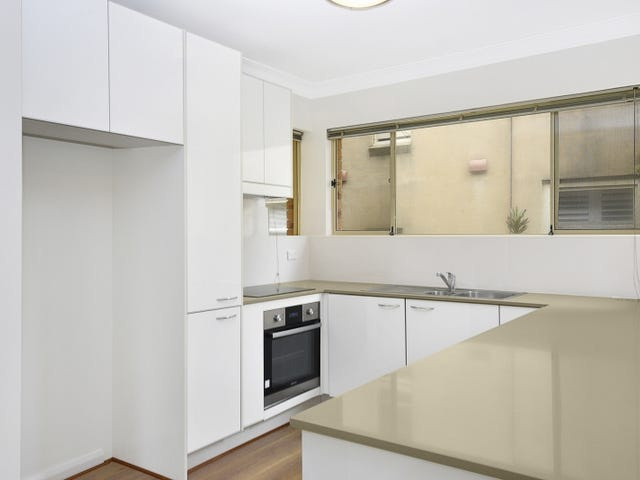2/32 Warners, North Bondi, NSW 2026