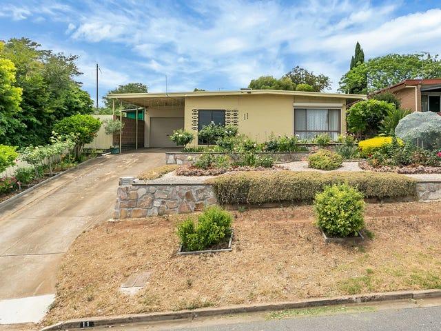 11 Gwender Terrace, Para Hills, SA 5096