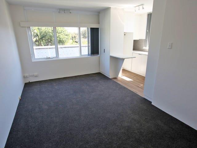 13/660 Barrenjoey Road, Avalon Beach, NSW 2107