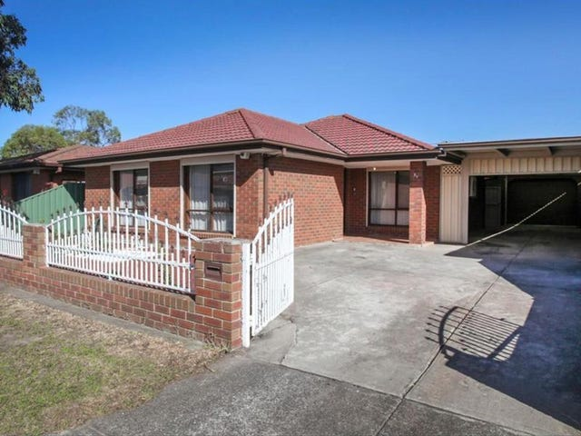 19 Plymouth Close, Sunshine North, Vic 3020