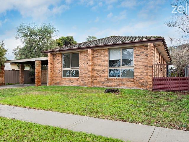 312 Kaitlers Road, Lavington, NSW 2641