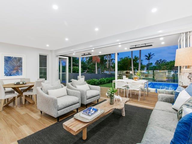 59 Aubreen Street, Collaroy Plateau, NSW 2097