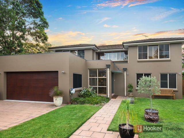 22 Koola Avenue, Killara, NSW 2071