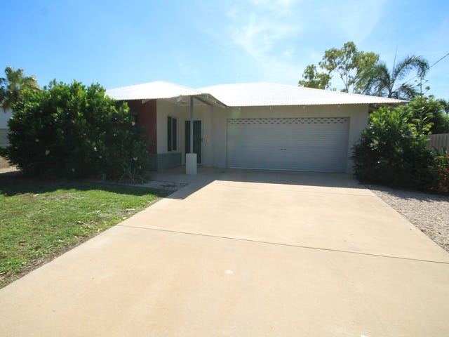 10 GREGORY COURT, Katherine East, NT 0850