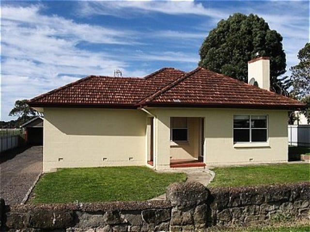 1 Pick Avenue, Mount Gambier, SA 5290