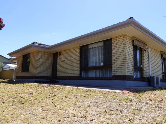 2 Swann Street, Port Lincoln, SA 5606
