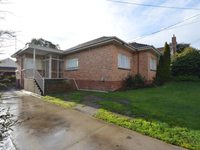 910 Tress Street, Mount Pleasant, Vic 3350