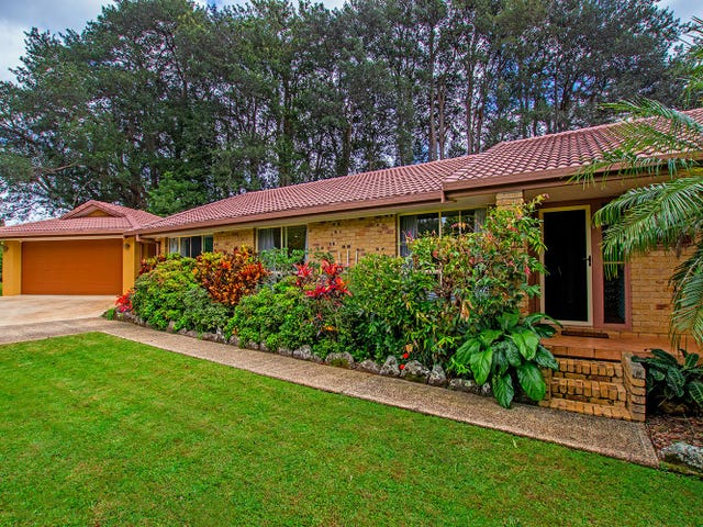 19 Acacia Street, Wollongbar, NSW 2477