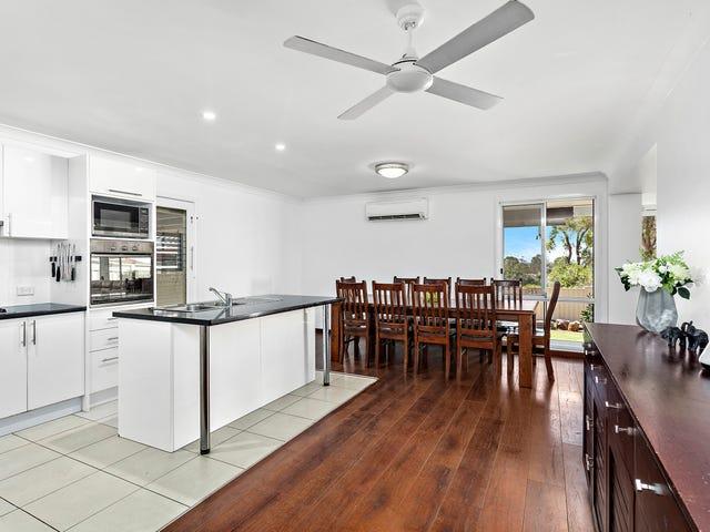 13 Hillside Drive, Albion Park, NSW 2527