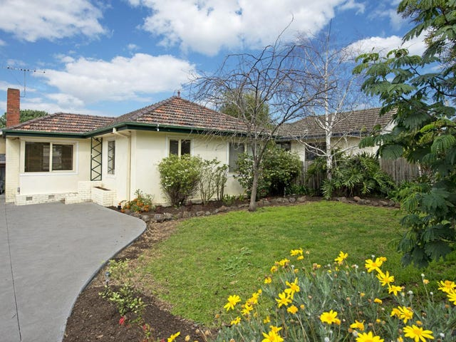 1/6 Crete Avenue, Ashburton, Vic 3147