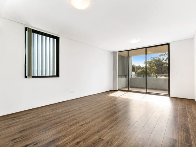 121/1 Cliff Road, Epping, NSW 2121