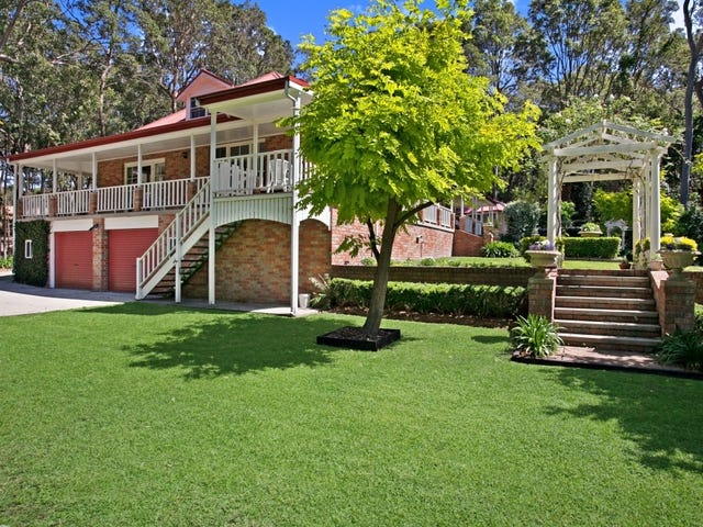 10 Eagles Nest Cl, Belmont North, NSW 2280