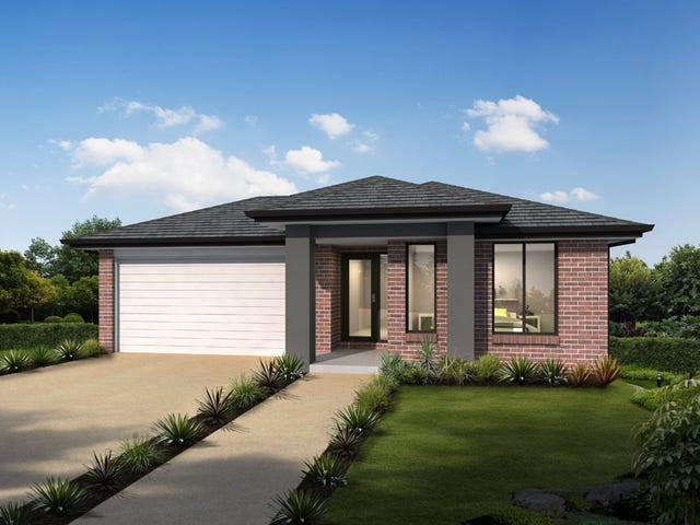 Lot 224 Proposed Road, Spring Farm, NSW 2570