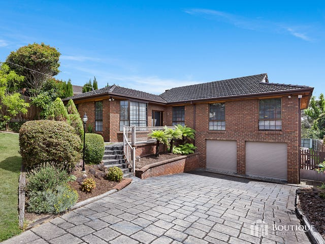 3 Essex Street, Dandenong North, Vic 3175