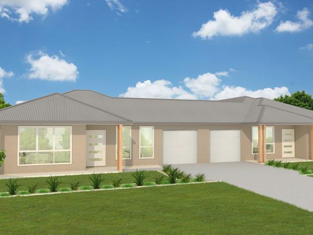 1 Manorina Place, Tahmoor, NSW 2573