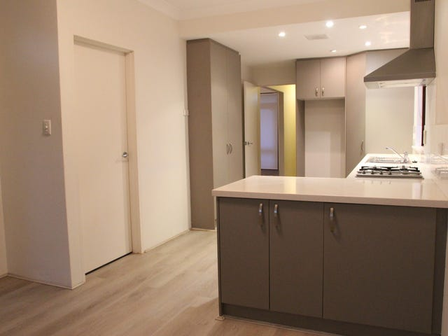 116 Ruthven Street, Bondi Junction, NSW 2022