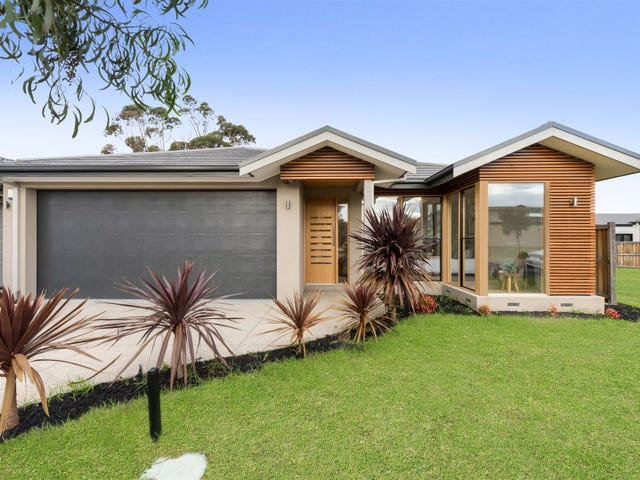 7 McCabe Doyle Court, North Geelong, Vic 3215