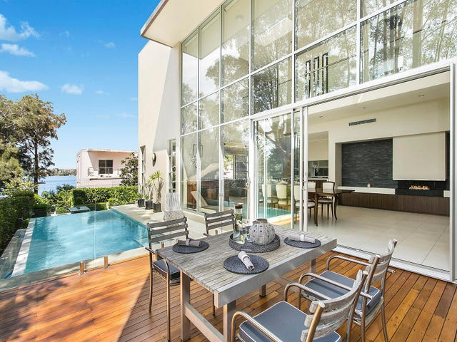 292 Connells Point Road, Connells Point, NSW 2221