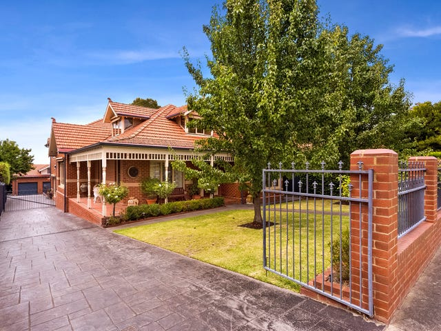 48 Hoddle Street, Essendon, Vic 3040