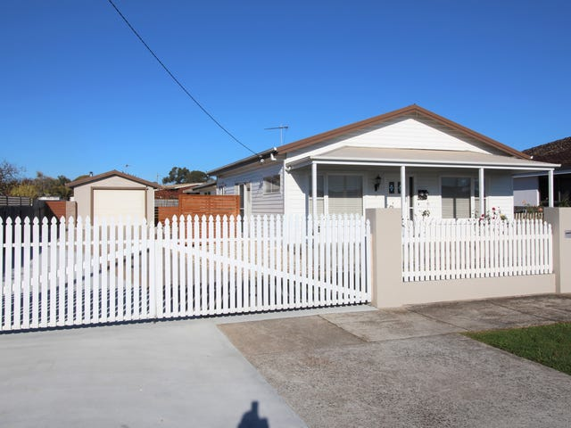 19 George Street, Devonport, Tas 7310
