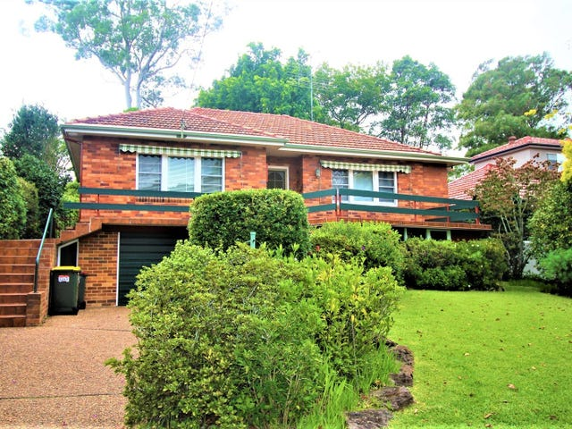 15 Leith Road, Pennant Hills, NSW 2120