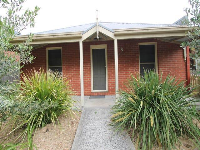720 Talbot Street South, Ballarat, Vic 3350