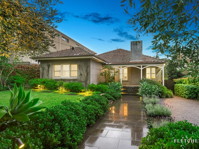 80 Tannock Street, Balwyn North, Vic 3104