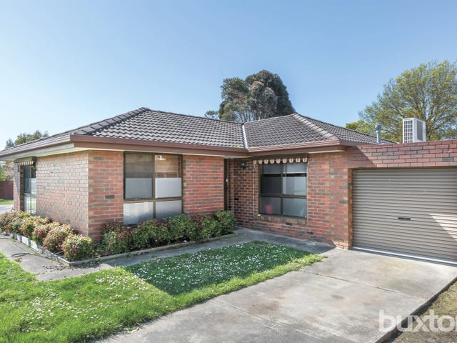 19/316 Lal Lal Street, Canadian, Vic 3350