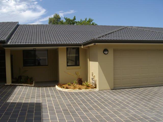 7/43-47 Cross Street, Baulkham Hills, NSW 2153
