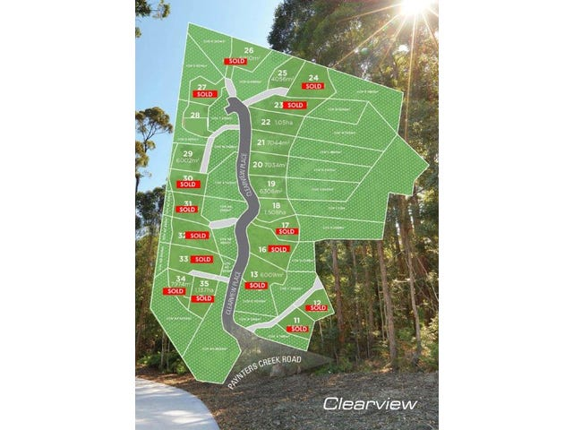 357 Paynters Creek Road, Rosemount, Qld 4560
