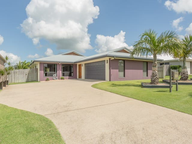 11 Vezzoli Court, Walkerston, Qld 4751