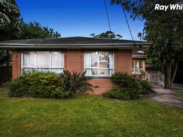 26 Latona Avenue, Knoxfield, Vic 3180