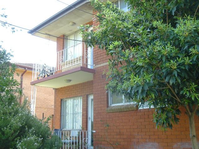4/47 Beaumont Street, Campsie, NSW 2194