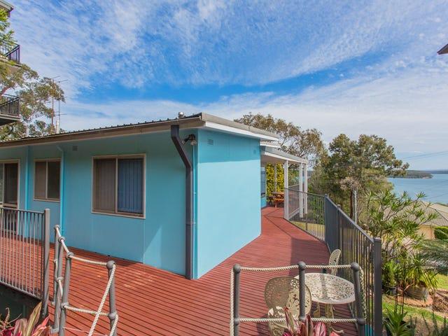 289 Dobell Drive, Wangi Wangi, NSW 2267