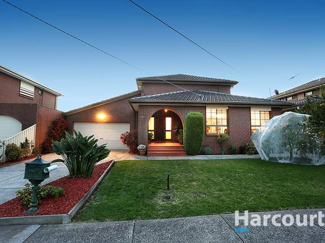 19 Millgrove Avenue, Thomastown, Vic 3074