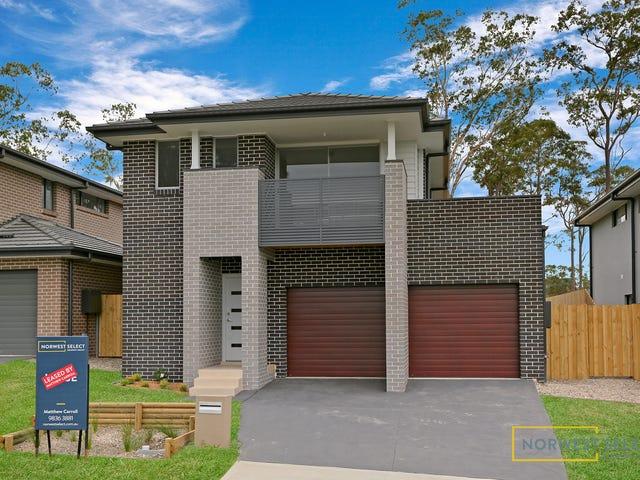 Lot 218 Neyland Street, Kellyville, NSW 2155