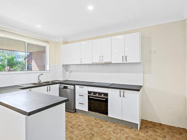 22/538-544 President Ave, Sutherland, NSW 2232