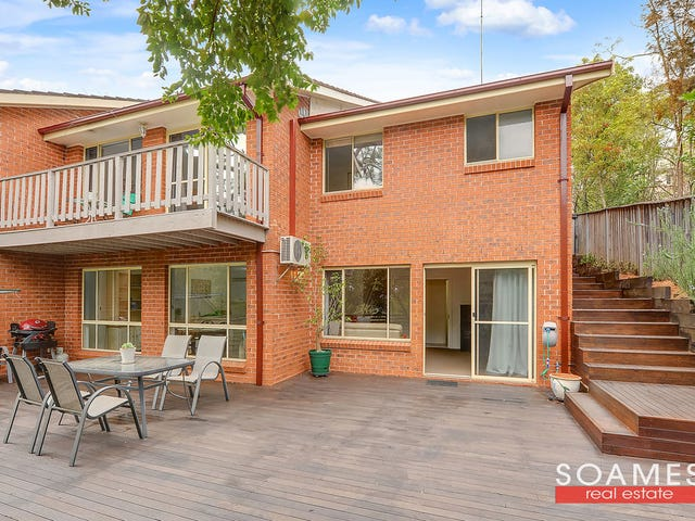 9/7 Parklands Road, Mount Colah, NSW 2079