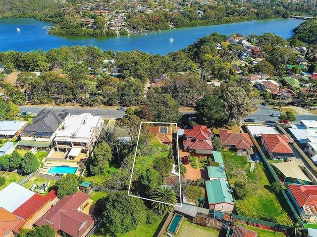 24 Belmore Road, Peakhurst, NSW 2210
