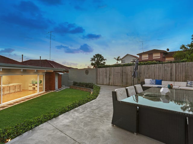 6 Kerry Crescent, Roselands, NSW 2196