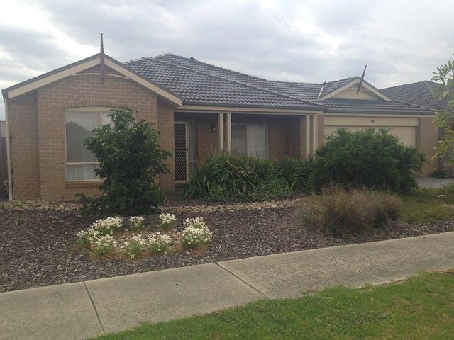 68 Beethoven Drive, Narre Warren South, Vic 3805