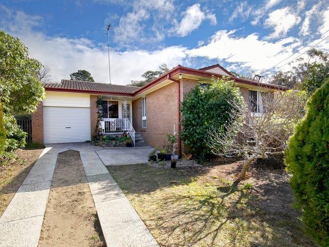 39 Peckmans Road, Katoomba, NSW 2780