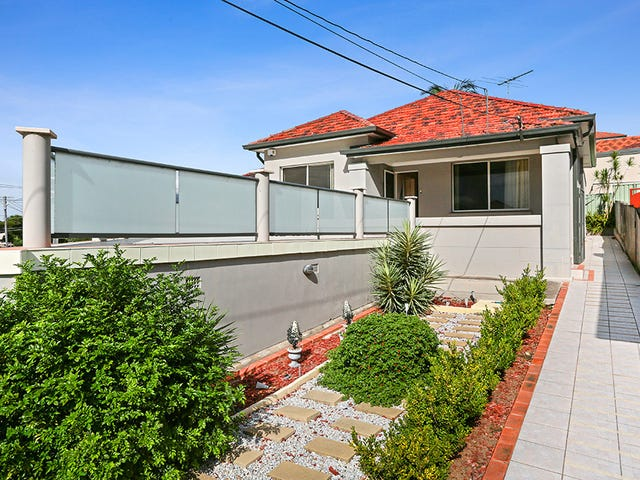 45 Great North Road, Five Dock, NSW 2046