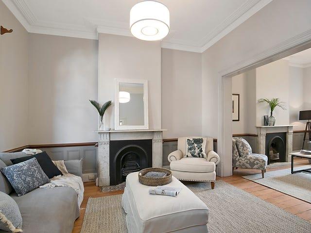 60 Margaret Street, Petersham, NSW 2049