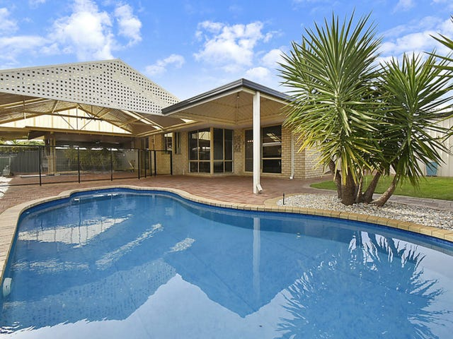 5 Tippett Court, Willetton, WA 6155