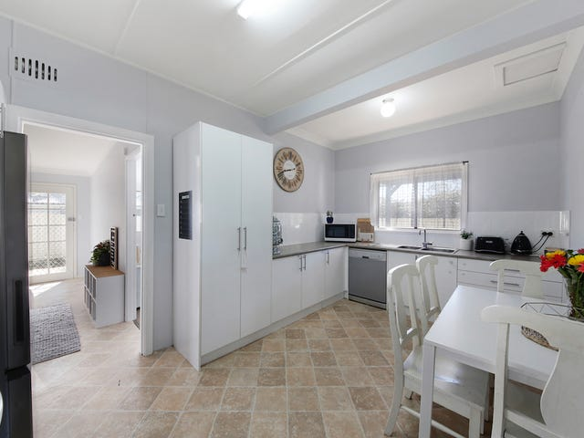 35A Thirlmere Way, Tahmoor, NSW 2573