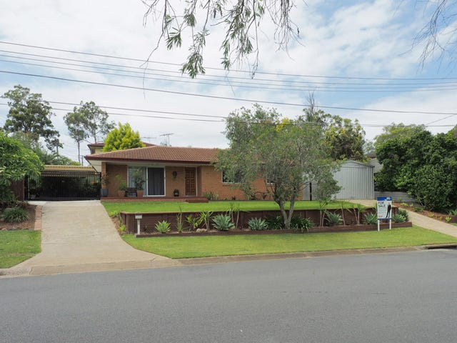 39 Nerida Street, Rochedale South, Qld 4123